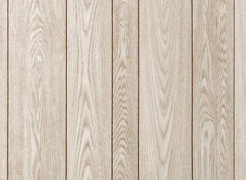 Dpi Woodgrain Wall Panel Conestoga Oak At Menards Paneling Wall Paneling Ceiling Tiles Basement