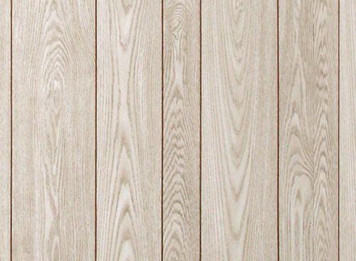Menards Wood Paneling WB Designs - Menards Wood Paneling WB Designs