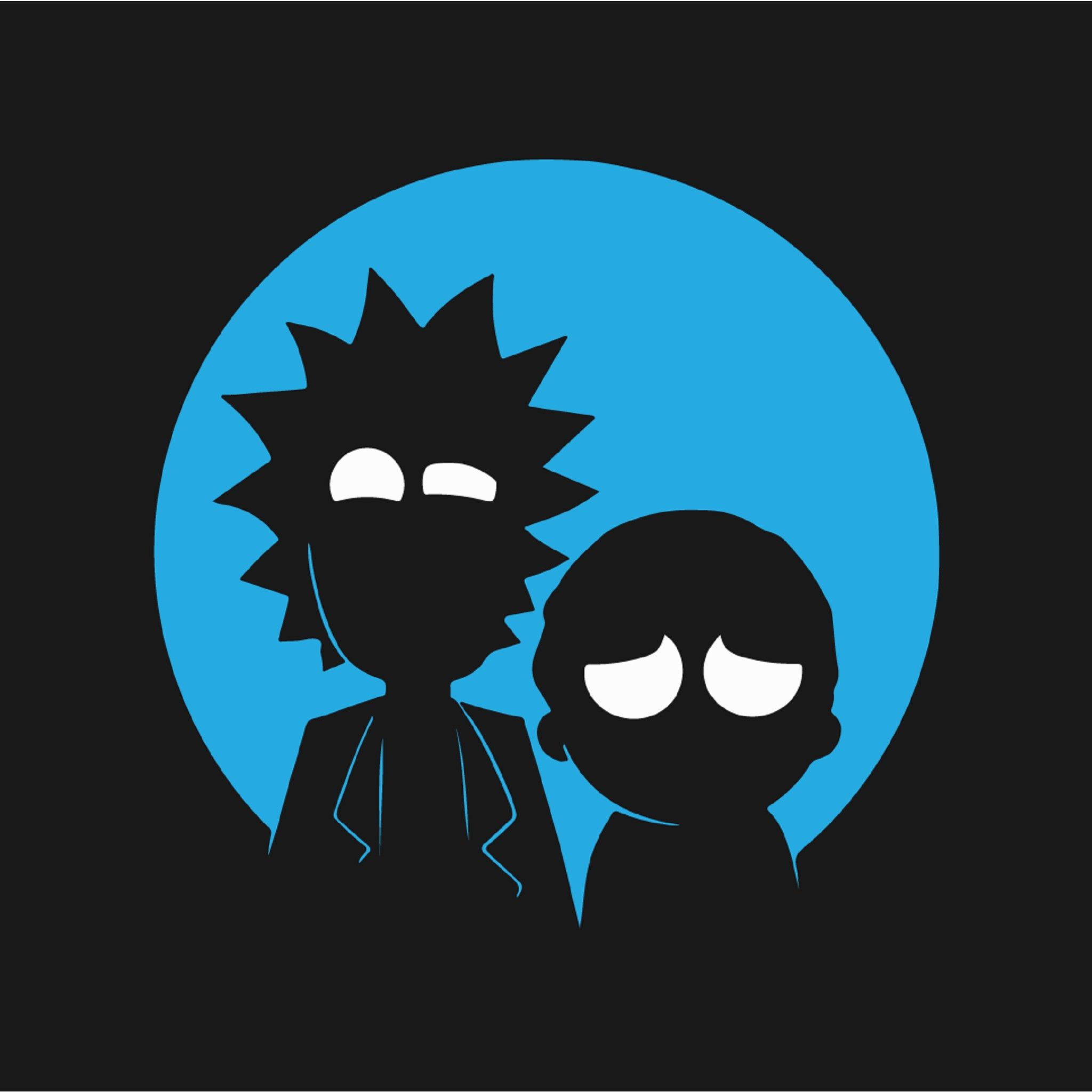 Rick And Mort Tap To See More Rick Morty Wallpapers Mobile9 Rick And Morty Poster Rick And Morty Rick And Morty Characters