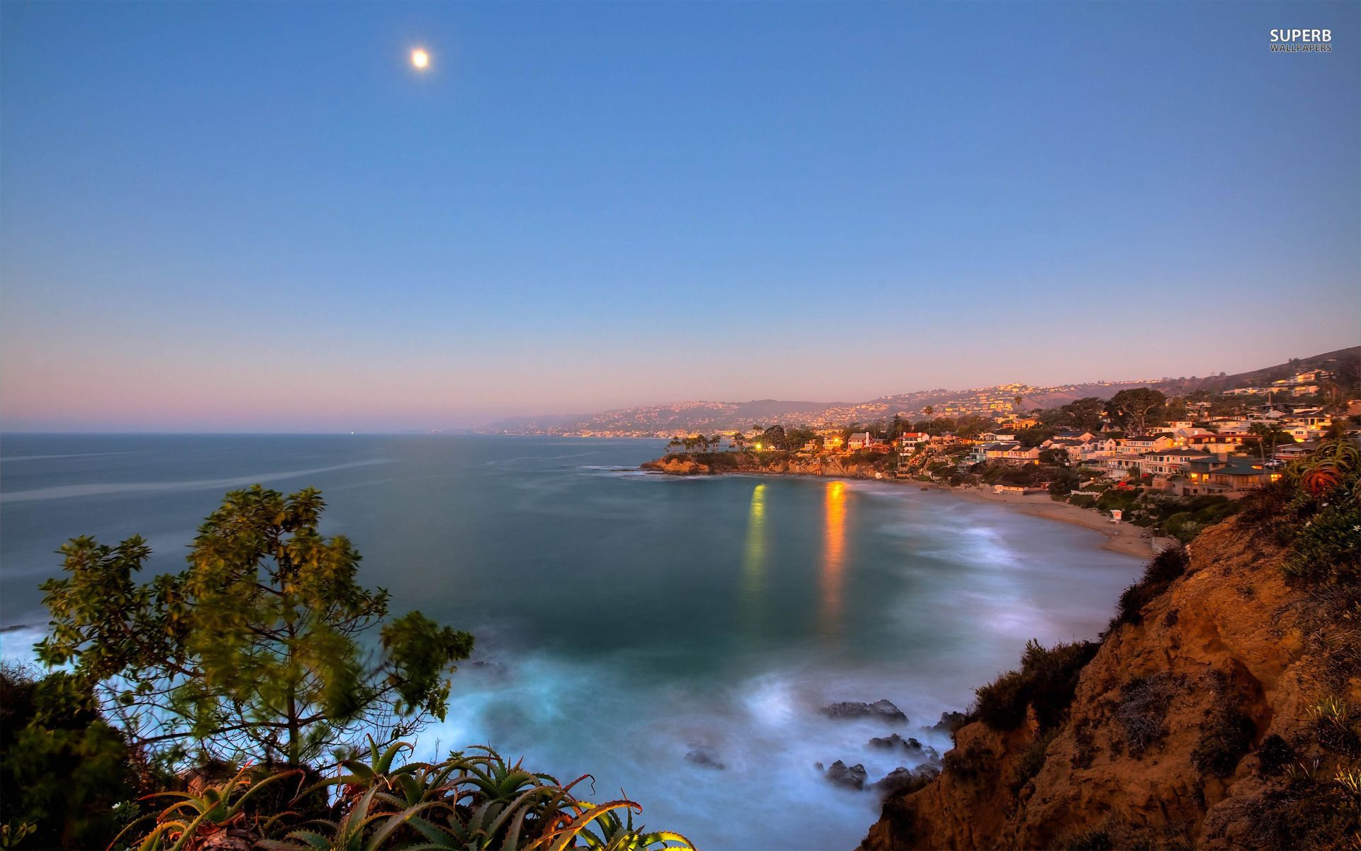 undefined California Wallpaper (43 Wallpapers) Adorable