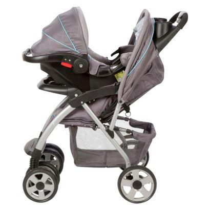Eddie Bauer Origin Travel System Travel System Baby Strollers