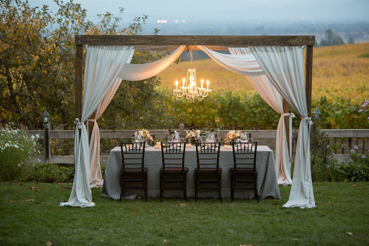 Farm Wood Cabana Rental Encore Events Rentals Wedding Locations California California Wedding Wedding Locations