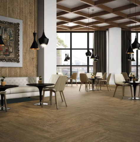 Tile Differences Wood Effect Floor Tiles Wood Effect Porcelain Tiles Tile Design