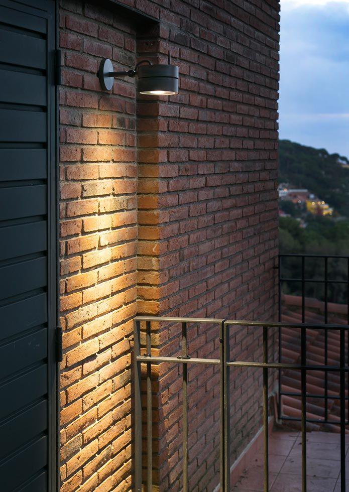 Luces Exterior Venta Focos Iluminacion Exterior Focos Led Exterior Lampara De Exterior