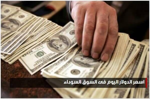 سعر الدولار اليوم الثلاثاء 15 11 2016 الآن في جميع مواقع البنوك الصرافة والسوق السوداء Dollar Us Dollars Money