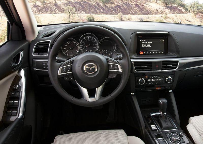 2016 Mazda Cx 5 Interior Mazda Cx5 Interior Mazda Mazda Cars