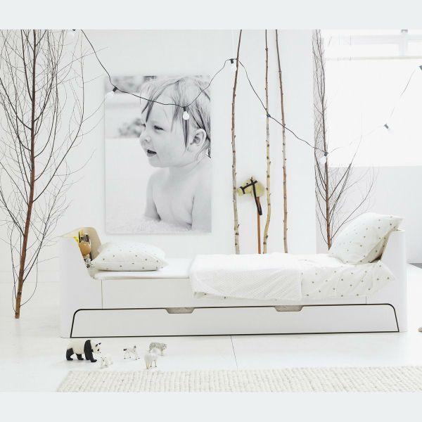 White Toddler Bed Kids Room Inspiration White Toddler Bed Kids
