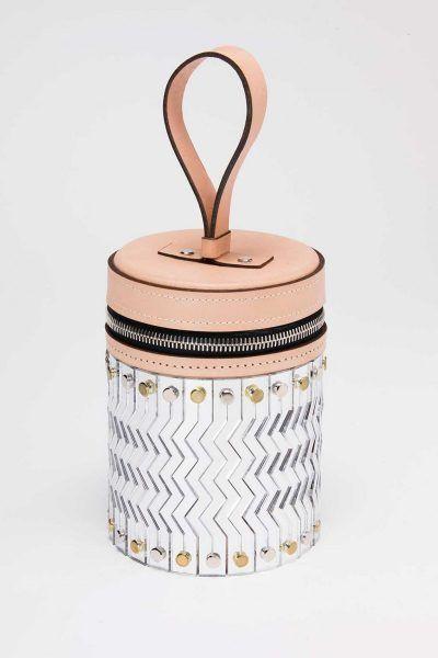 Vote For The Independent Handbag Designer Award Aunce Fan Favorite