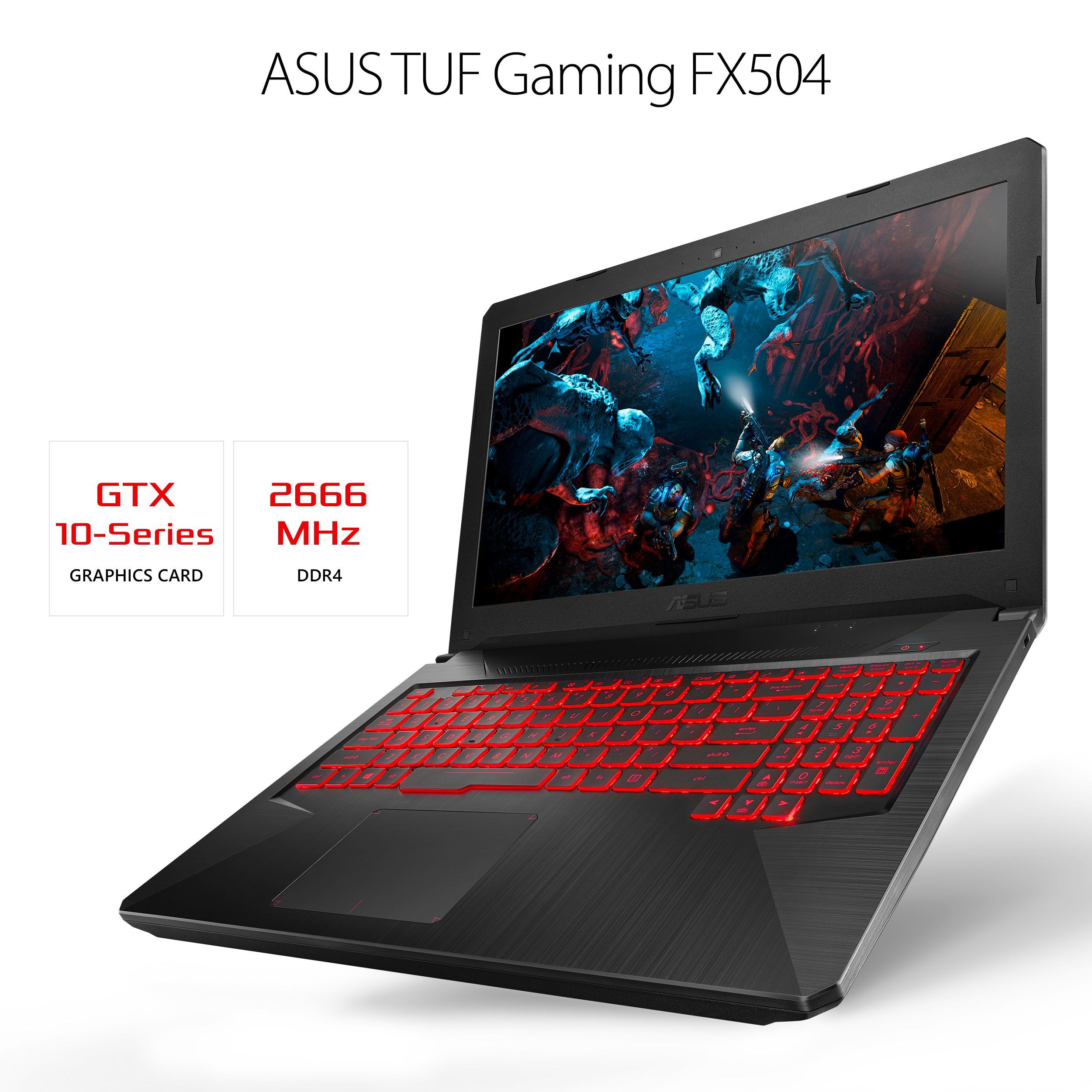 Pin By Any Shopping 24 On Gadgets Asus Asus Tuf Best Gaming Laptop