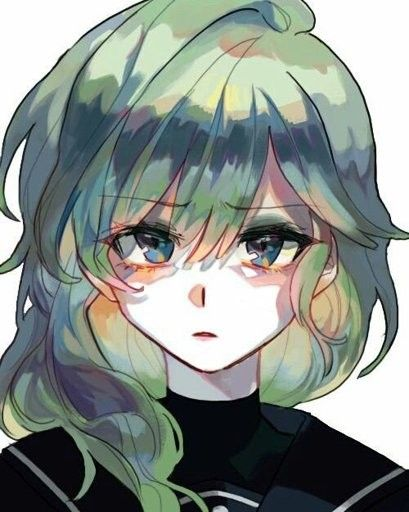 Pin By Ru Chii On افتارات In 2020 Anime Art Girl Character Art Kawaii Anime