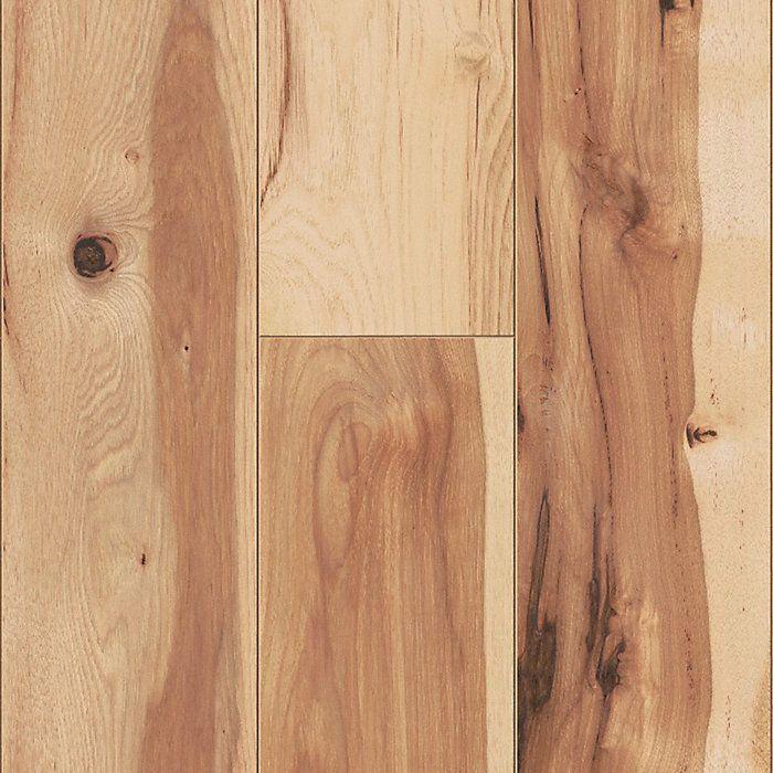 4mm Somerset Hickory Ceramic Composite Plank Felsen Xd Lumber