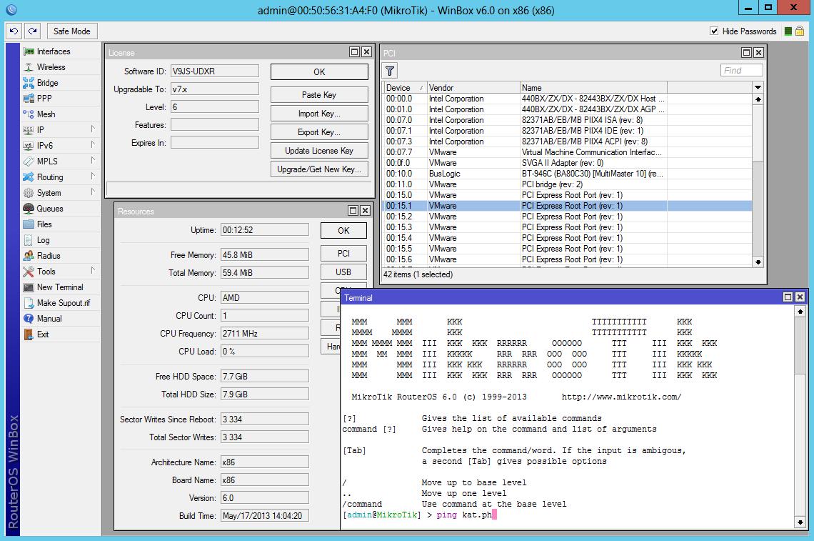 tsf shell 3d apk v1.4.2 (android) видео инструкция