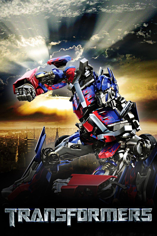 Transformers 1 | Transformers full movie, Transformers film, Transformers  poster