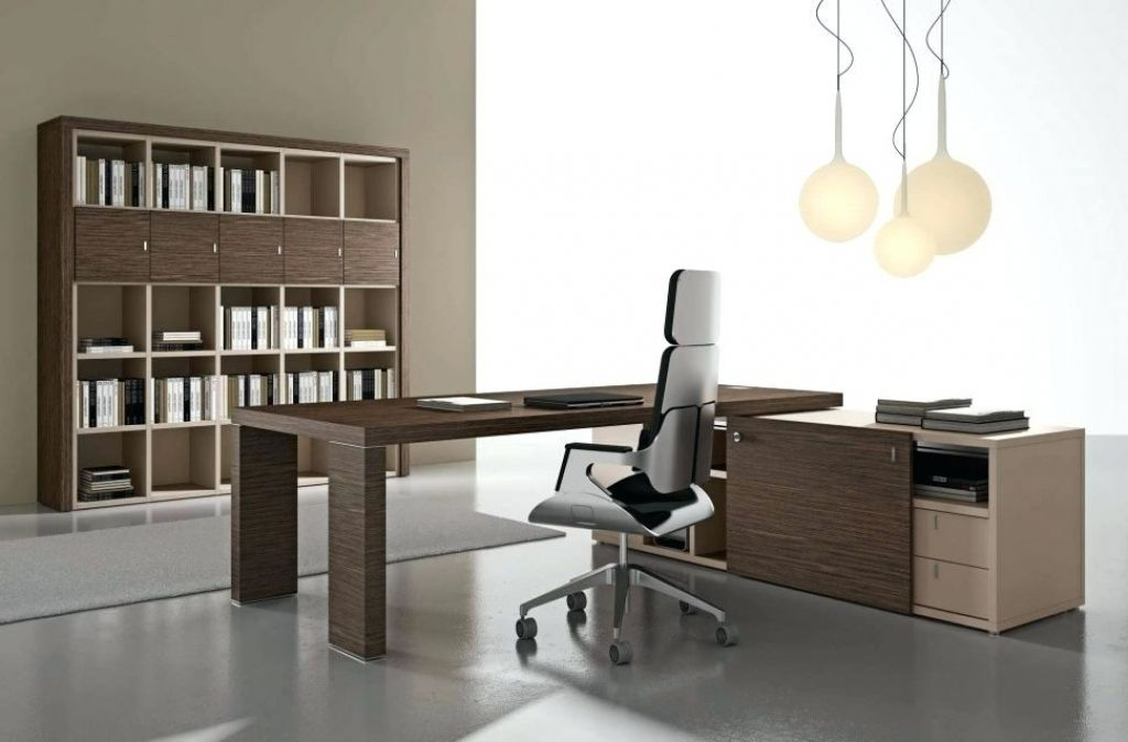 Home Office Möbel Clearance Home Office Möbel (mit Bildern) | Moderne ...