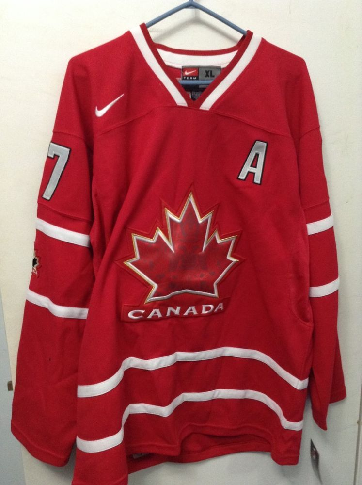 team hockey jersey sales