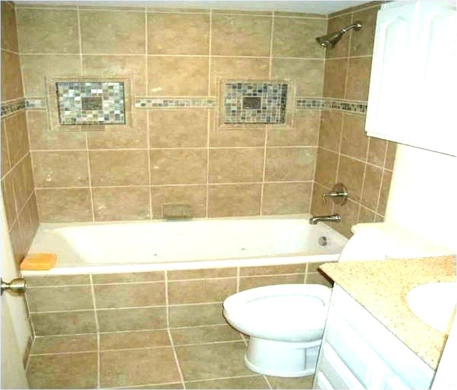 Bathroom Tile Designs Images Google Search In 2020 Small Bathroom Tiles Small Bathroom Latest Bathroom Tiles