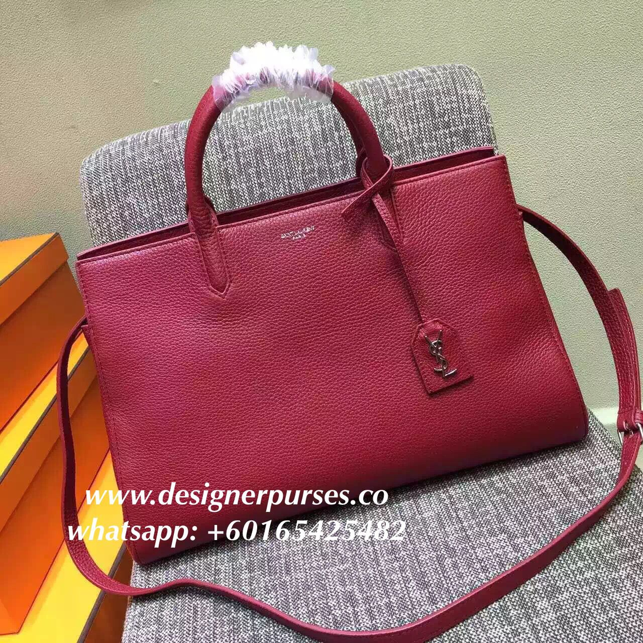 81c2d319d71f YSL cabas rive gauche bag#louisvuitton #Prada #Hermes #chanel #Burberry #