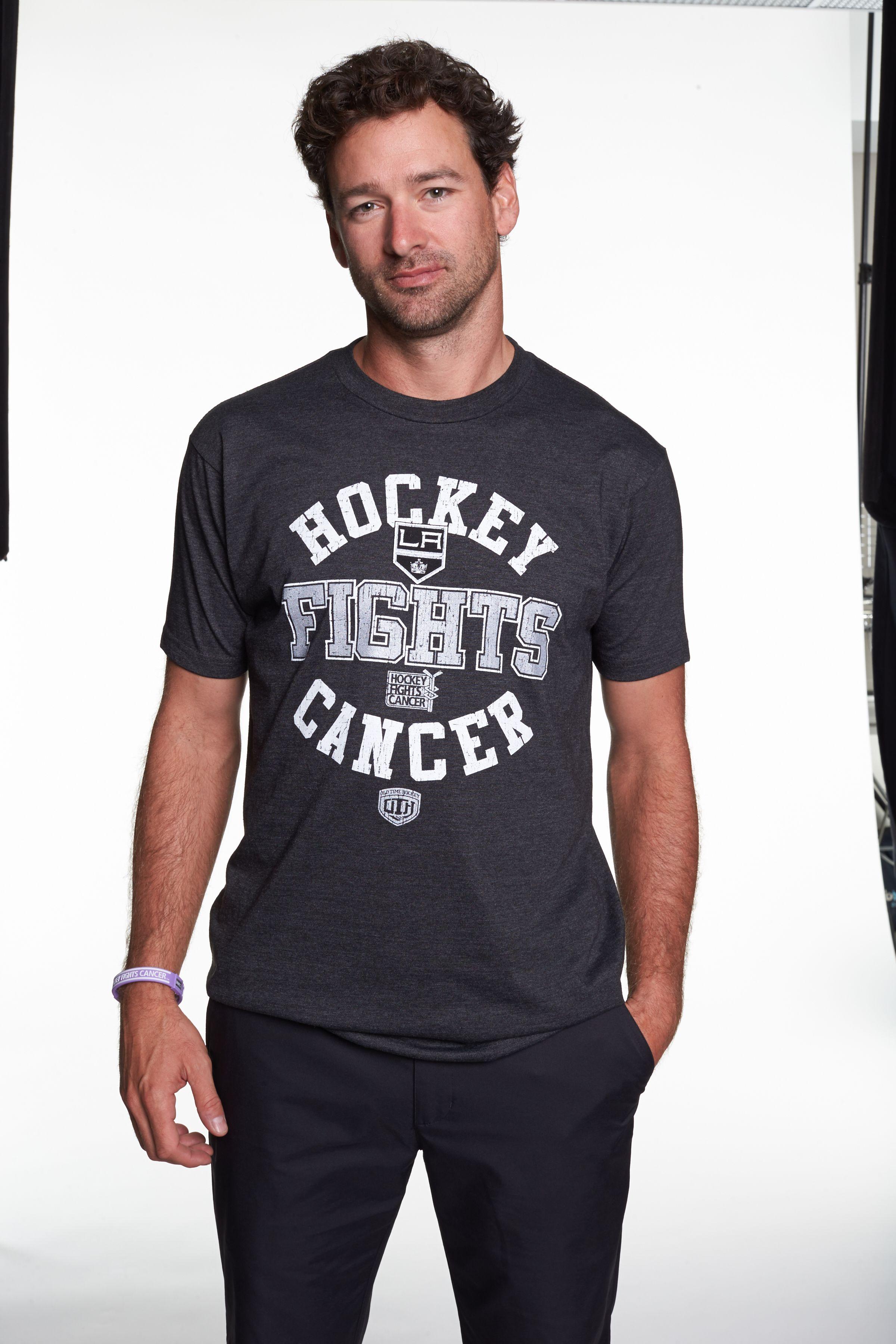 206494d6a Justin Williams - LA Kings   Hockey Hotties   La kings hockey, Kings ...