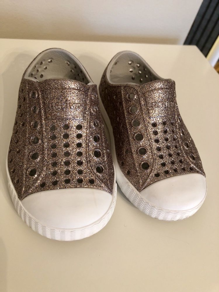 a364358106430 Native Shoes Toddler Size 5 #fashion #clothing #shoes #accessories ...