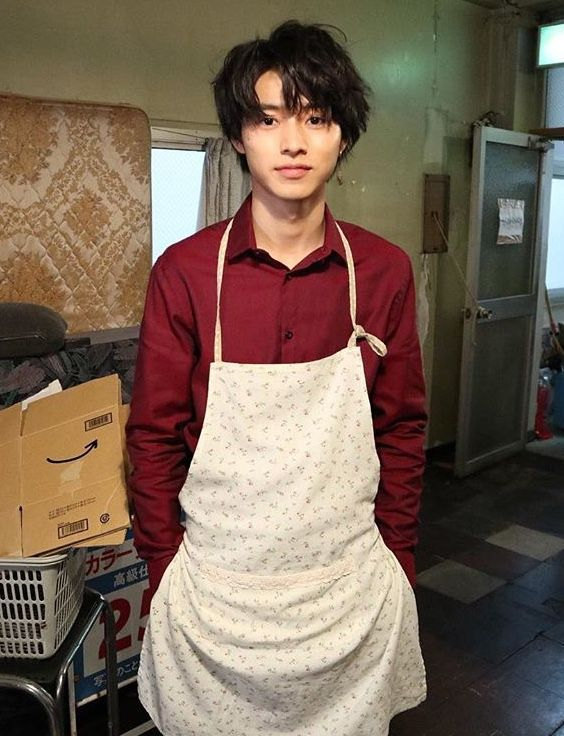 Kento Yamazaki 山﨑賢人 Todome No Kiss Todome No Parallel Vol