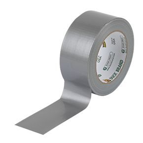 Order Online At Screwfix Com Versatile And Robust Cloth Tape With High Adhesion For Interior And Exterior Use Withstands Temperatures Fr Cloth Tape Mesh Tape