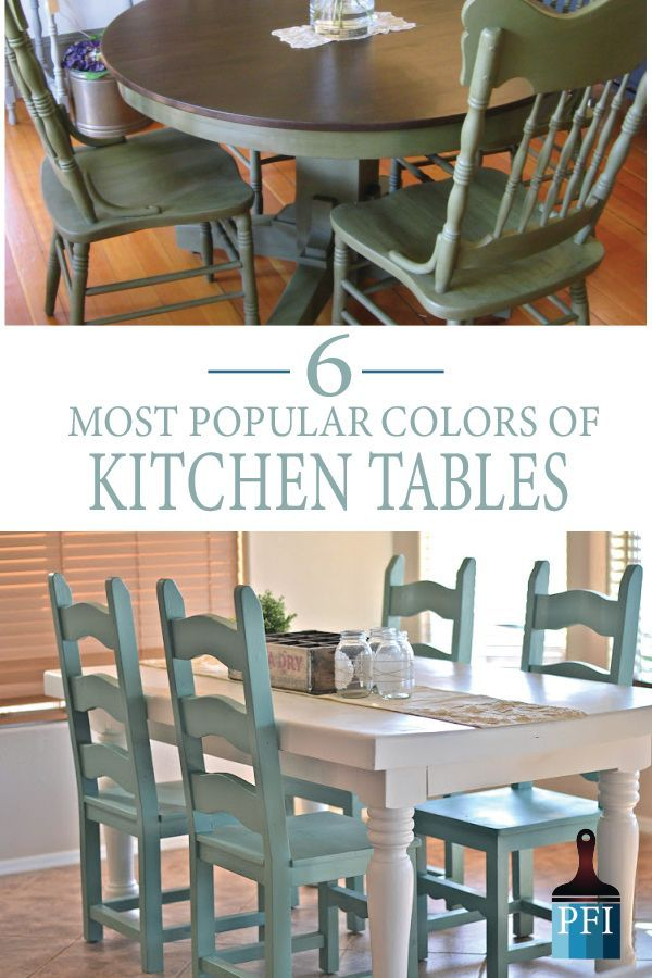 900 Painted Furniture Ideas Com Tutorials And Tips In 2021 Home Decor