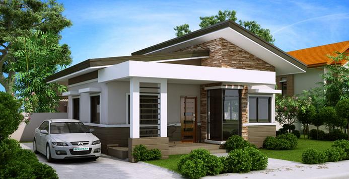Pin de Home Design en Home design Pinterest Casas modernas y Moderno