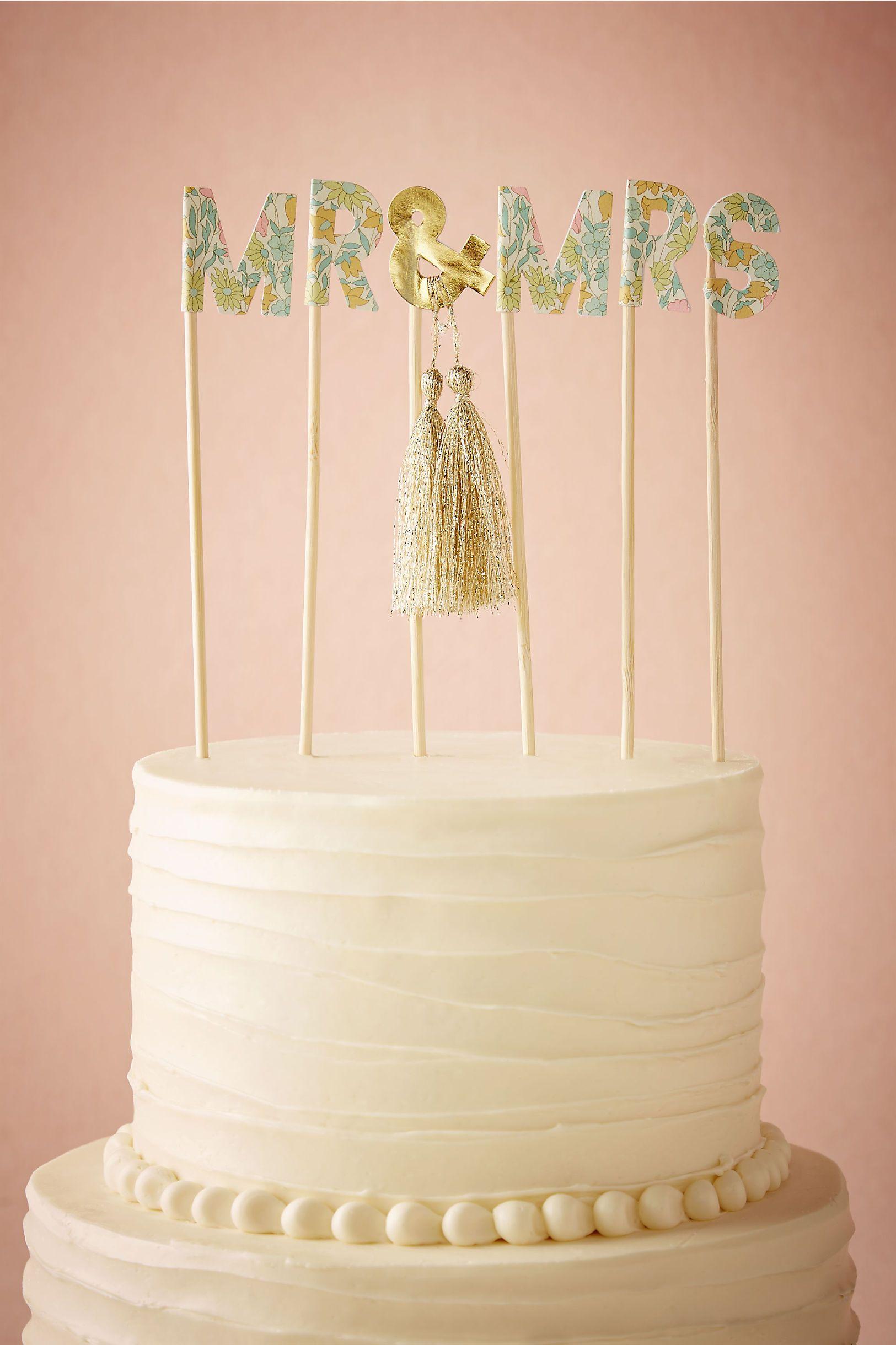 Bhldn liberty print cake topper in dcor cake accessories at bhldn bhldn liberty print cake topper in dcor cake accessories at bhldn junglespirit Gallery