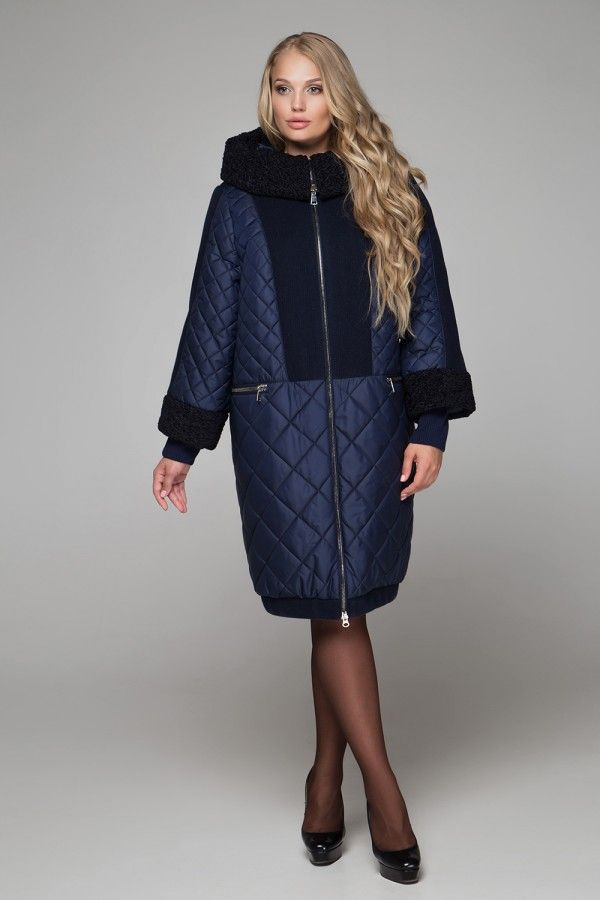 пальто женское зимнее купить интернет магазин