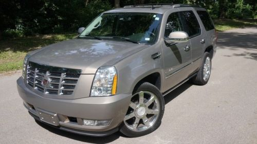 Pin On Cadillacs For Sale
