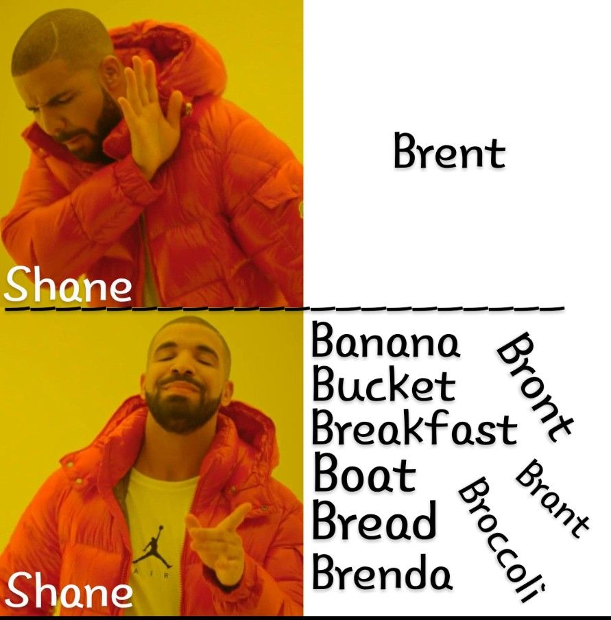 Shane And His Impeccable Way With Words Memes Quotes Memes Edgy Memes