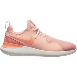 Photo of Nike Damen Sneaker Tessen, Größe 36 ½ in Pink NikeNike
