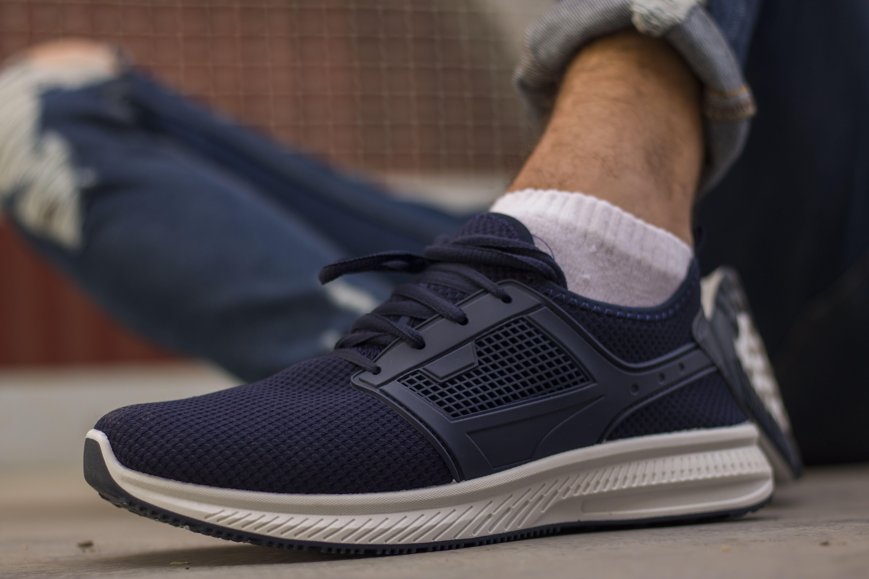 كوتشي ربر بسعر 185ج Rock Shoe Brands Sneakers Shoes
