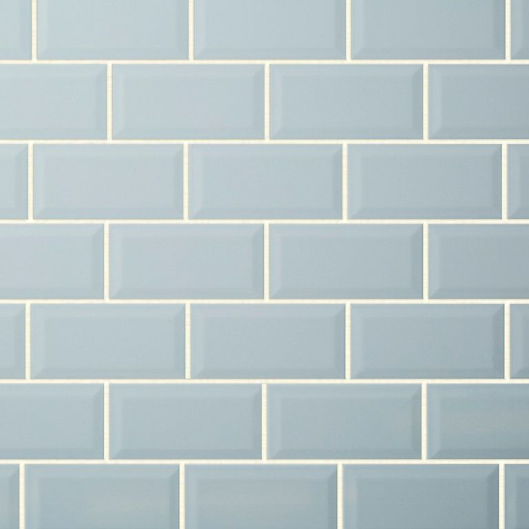 This Wall Tile Is Ideal For Bathroom Shower Walls Kitchen Ceramic Wall Tiles Wall Tiles New Bathroom Ideas