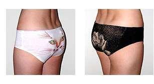 Erotica Zara Whites naked (82 pics) Sexy, YouTube, underwear
