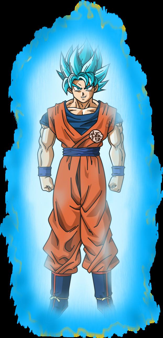 Goku Super Saiyan Blue By Bardocksonic Darfyzr Png 3652 5685 Goku Super Saiyan Blue Anime Dragon Ball Super Super Saiyan Blue