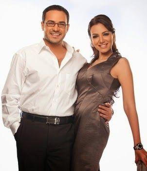 طلاق الممثل محمد رجب وزوجته غدير Places To Visit Blog