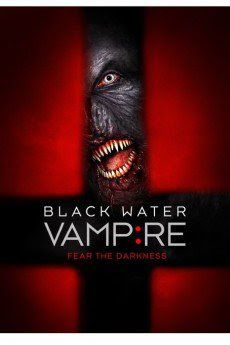 Download Black Waters Full-Movie Free
