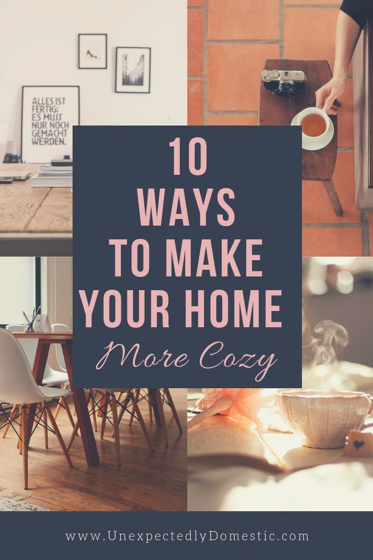Advice From An Architect 10 Tips To Create A Cooler Home: 10 Easy Tricks To Make Your Living Room More Cozy