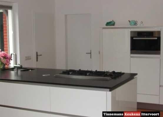 Tinnemans Keukens Ittervoort : Tinnemans keukens ittervoort openingstijden