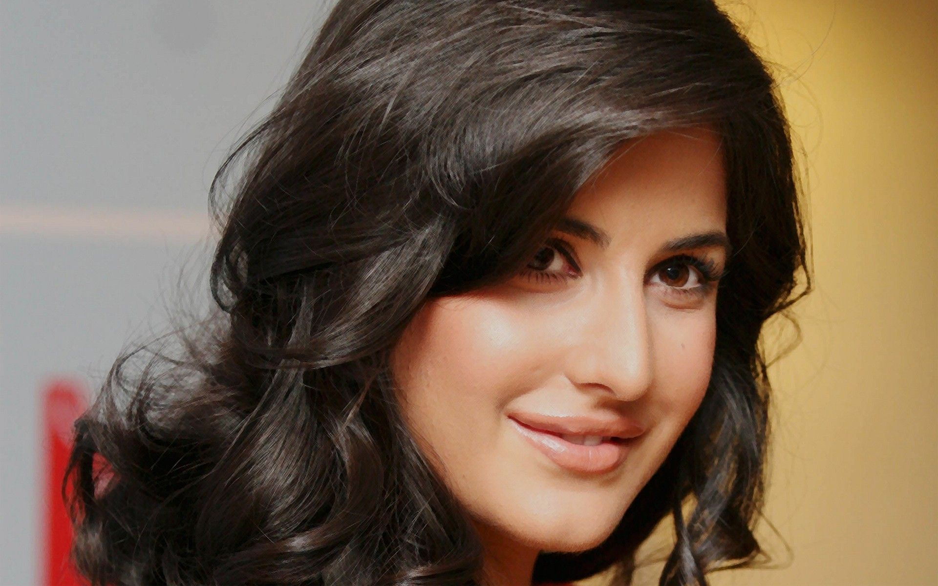 katrina kaif hd wallpapers p wallpaper 1024×768 katrina pic