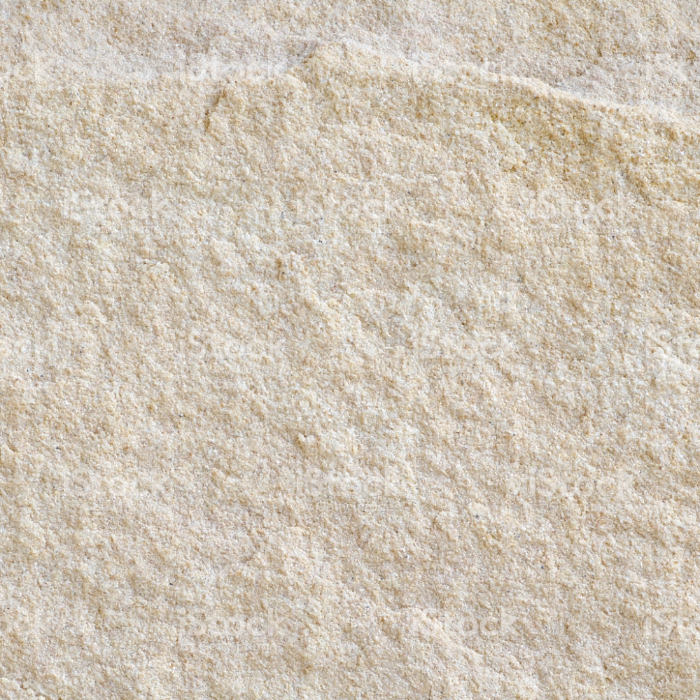 Brown Sand Stone Texture And Background Stone Texture Texture Sand Textures