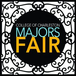 Pin by Mindy Notariano on Major Fair | College of ...