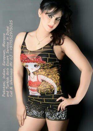 +971552975025 #Girlsindubai #dubaimassage #massageindubai #escortindubai #dubaiescort #sexindubai #abudhabiescorts #prostitutesindubai #dubaiescortgirls #escortsindubai #dubaiescorts #dubaigirls #dubaiescortservice #escortservice #dubaiescortservices #dubaicallgirls #abudhabiescort #escortdubai #massagerepublic #escortinbahrain #dubaimassagecenter #bodymassage #dubaispa #indianmassage #burdubaimassage #russian #massagedubai