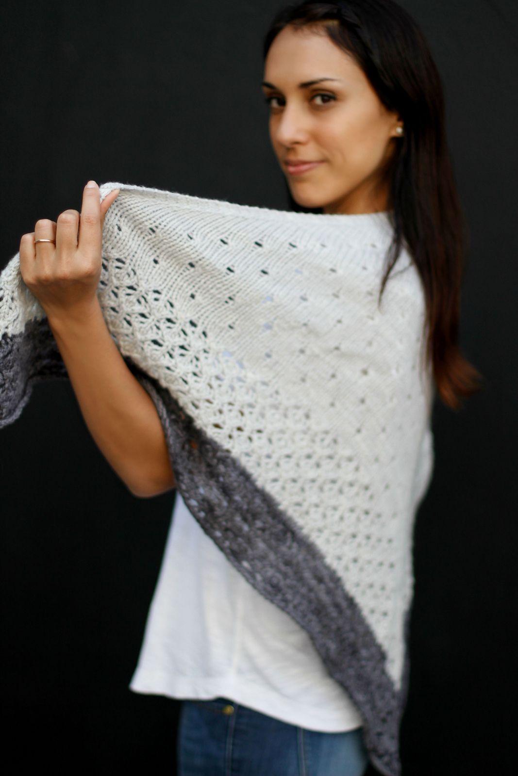 Photo of All I want pattern by Joji Locatelli