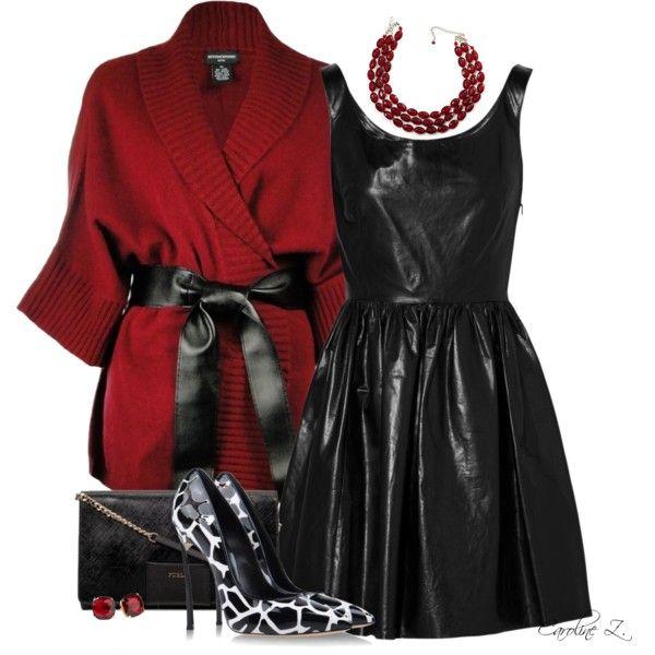 """""""Style This Kimono 2"""" by carolinez1 on Polyvore"""