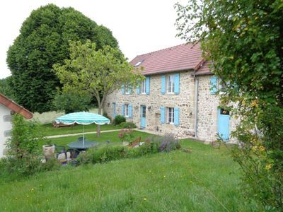 94 Idees De Guest House In France Maison D Hotes Chambre Hote Charme Chambre D Hote