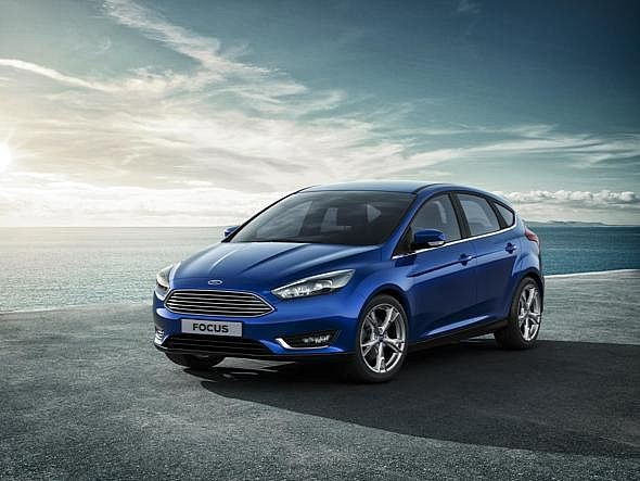 Pin On Ford News And Innovations