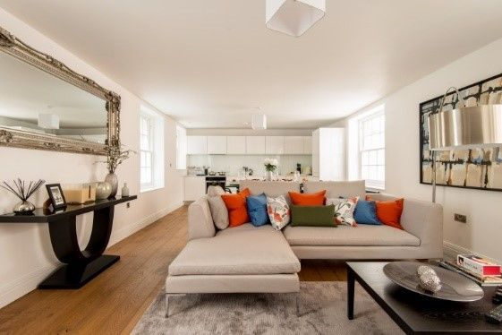 Best Living Space Design Tips For 2016 - http://www.laddiez.