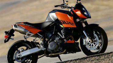 Top 10 Best 200cc To 250cc Bikes In India With Price Mileage 2018